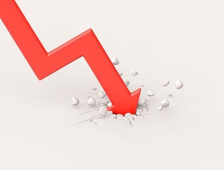 TODAY UPDATE_경제 비즈니스