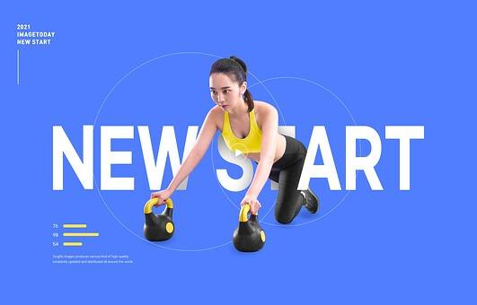 TODAY UPDATE_new start