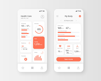 TODAY UPDATE_mobile UI